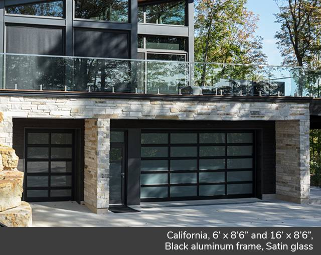 Products Residential California Bouma Bros S And