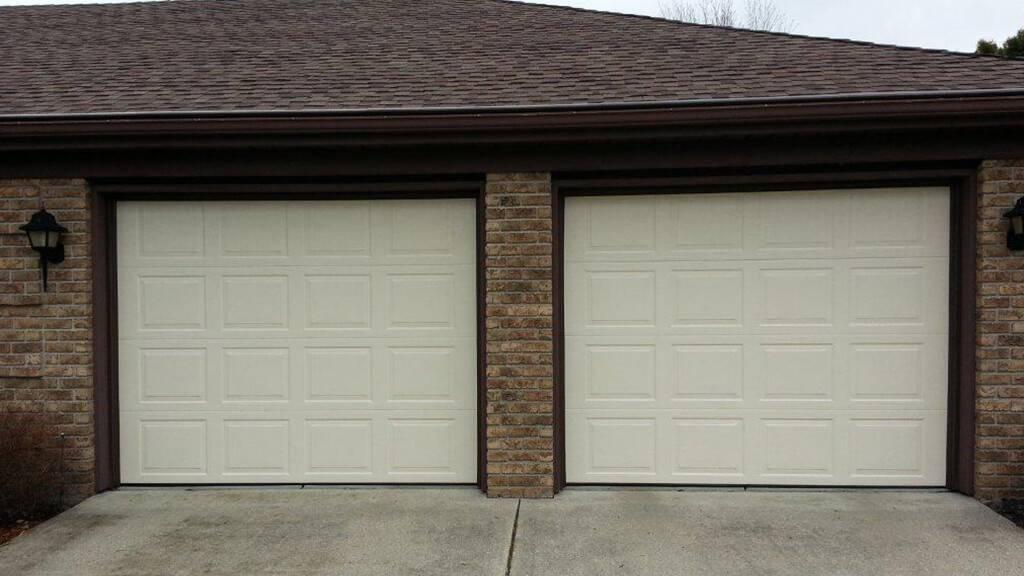 Gallery Wyoming Garage Door Company And Dealer Bouma Bros Sales